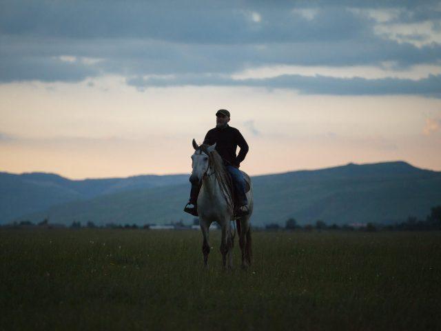 Работа в конных клубах москва ночные волки клуб байкеров в москве